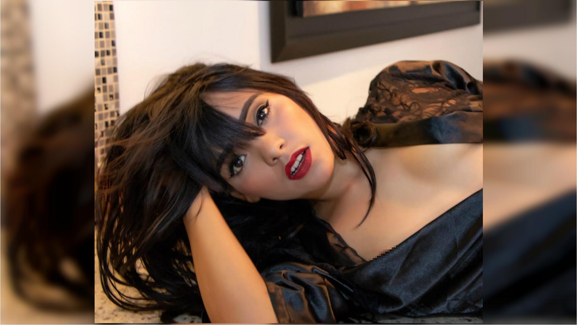 Actrices Porno Concursos actriz porno en méxico organiza sorteo para un encuentro