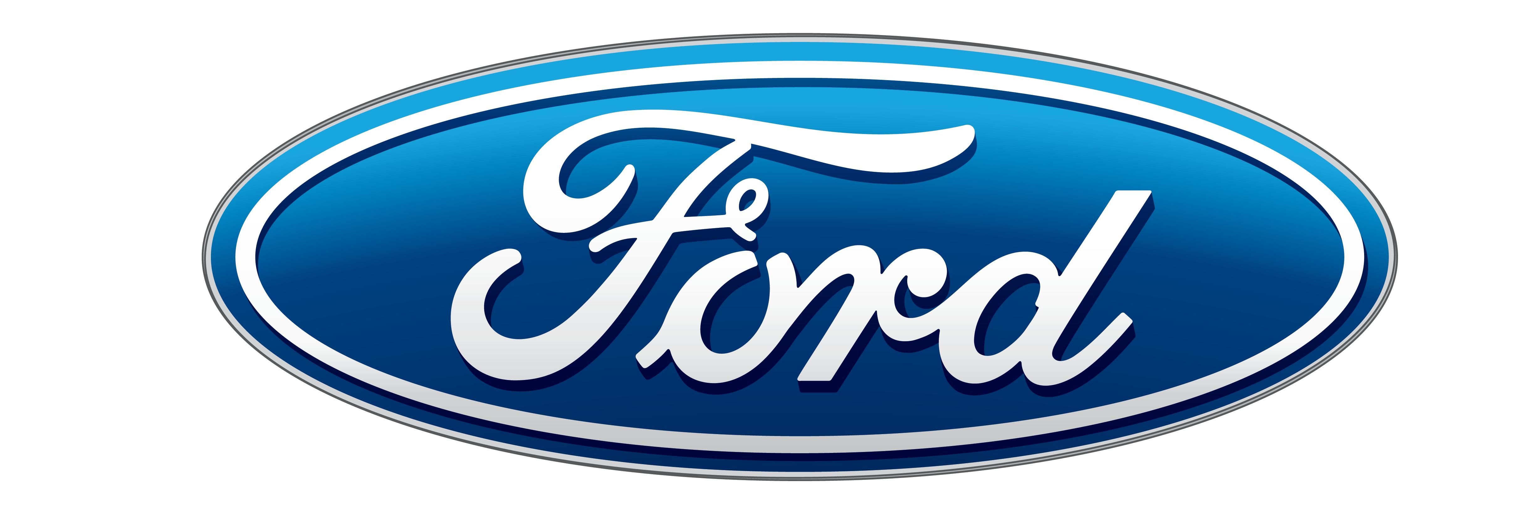 Logotipo de la empresa norteamericana (Foto: Archivo)